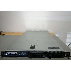 SERVEUR D'OCCASION RECONDITIONNE - Dell PowerEdge R710